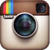 #FollowUs on Instagram