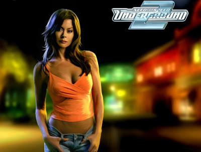 Free games download for pc full version need for speed pro street