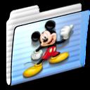Walt Disney Iconos