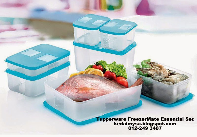 agen-jual-tupperware