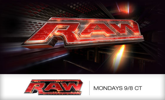 WWE-RAW.jpg