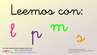 """Bien, con éste, se termina la serie de power points sobre LA CASA. En esta ocasión, trabajamos EL SALÓN.<br /> Recordad descargaros <a href=""""http://www.angelfire.com/alt/fmoren17/letras.htm"""" target=""""_blank""""><b><span style=""""font-size: large;"""">FUENTE ESCOLAR TIPO 4</span></b></a> para visionar correctamente la presentación.<br /> Espero que como los anteriores, lo disfrutéis.<br /> <br /> <div class=""""separator"""" style=""""clear: both; text-align: center;""""> </div> <div class=""""separator"""" style=""""clear: both; text-align: center;""""> <a href=""""http://www.mediafire.com/?wm2dqpb2cdby51q"""" target=""""_blank""""><img border=""""0"""" height=""""240"""" src=""""http://3.bp.blogspot.com/_R6RMoUkqkIU/TUqVpTLAAPI/AAAAAAAAAT4/-LvsM2LMo8c/s320/salon.JPG"""" width=""""320"""" /></a></div> <div class=""""separator"""" style=""""clear: both; text-align: center;""""> </div> <div class=""""separator"""" style=""""clear: both; text-align: left;""""> </div> <a href=""""http://www.mylivesignature.com/"""" target=""""_blank""""><img src=""""http://signatures.mylivesignature.com/54489/160/994FEFEC6813E4EFD8323886AE0FFC39.png"""" style=""""background: transparent; border: 0 !important;"""" /></a>"""