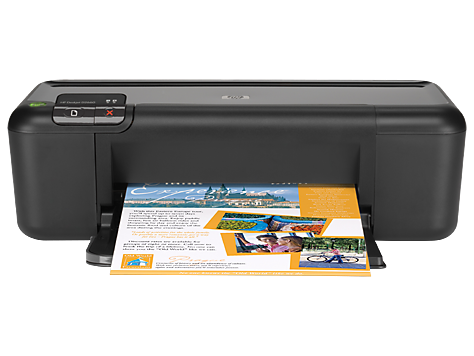 hp laserjet m1005 mfp driver windows xp