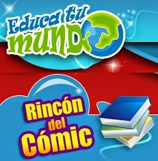https://www.educatumundo.com/category/ninos/lectura/