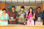 suri vs varalaxmi audio launch-thumbnail-10