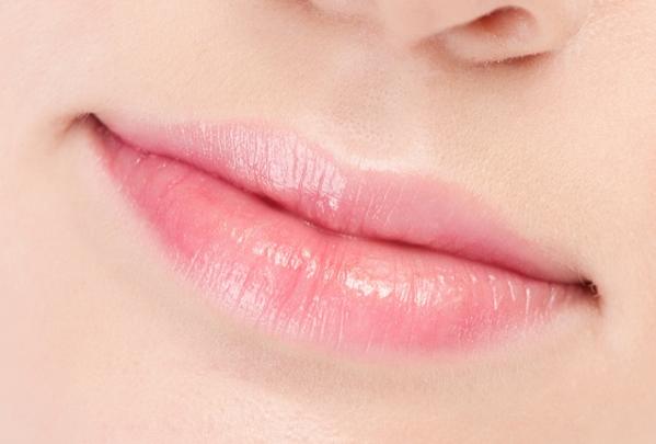 Cara Merawat Bibir Agar Tetap Sehat dan Menarik