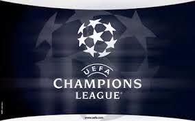 Champions League 2014/ 2015
