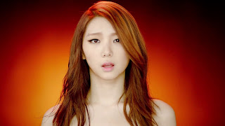 After School Kaeun (가은) First Love Hot & Sexy Wallpaper HD