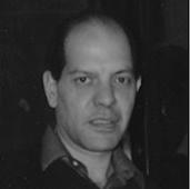 Roberto Vallarino, in memoriam