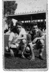 Gabrielzinho e Laerte