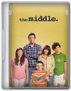 The Middle S5E24    The Wonderful World of Hecks