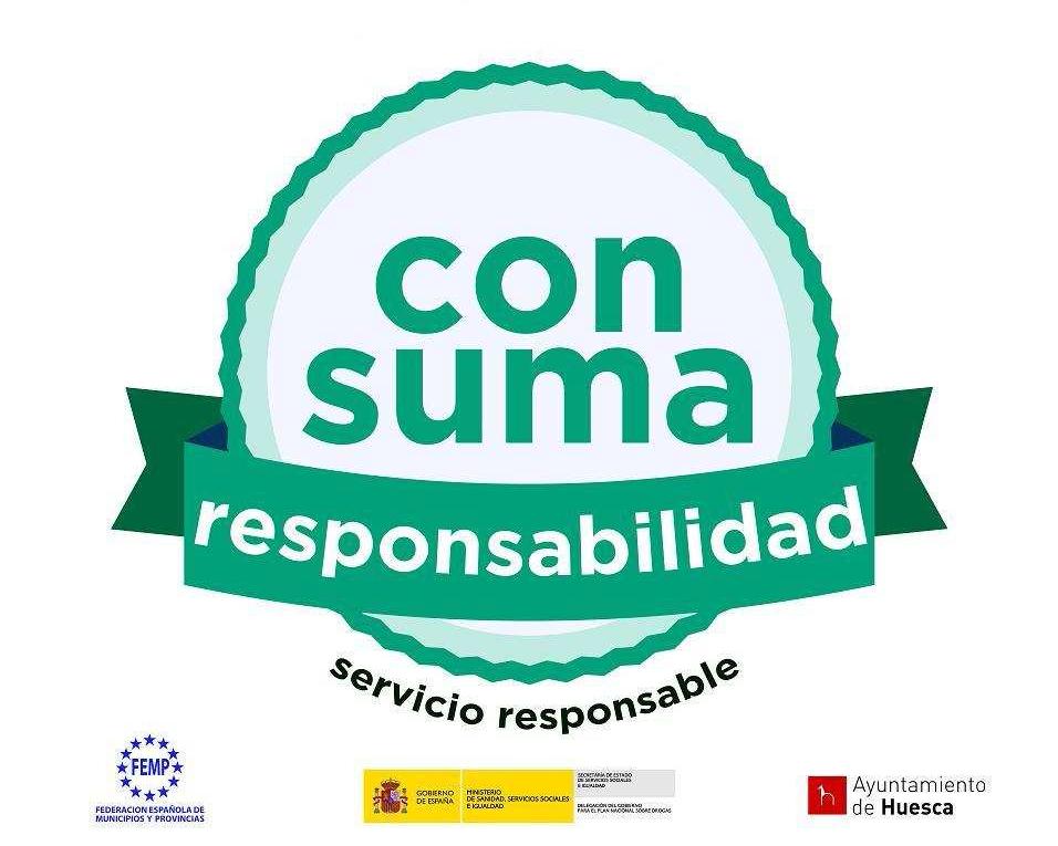 """Logotipo """"Establecimiento Adherido al Circuito de Calidad"""""""
