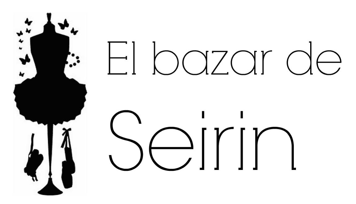 El bazar de Seirin