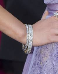 grtjewels.com, stone ring +2, platinum bangles designs, in Belgium, best Body Piercing Jewelry