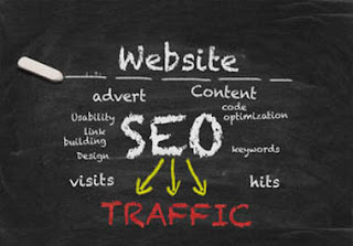 Optimized+for+Traffic+and+Search+Visibility