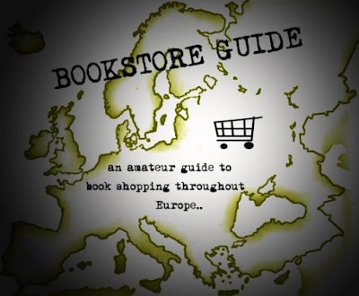 bookstore guide old pic