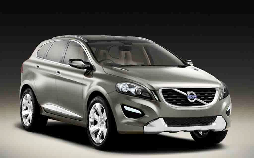 sweetens review discounting on b the deal volvo