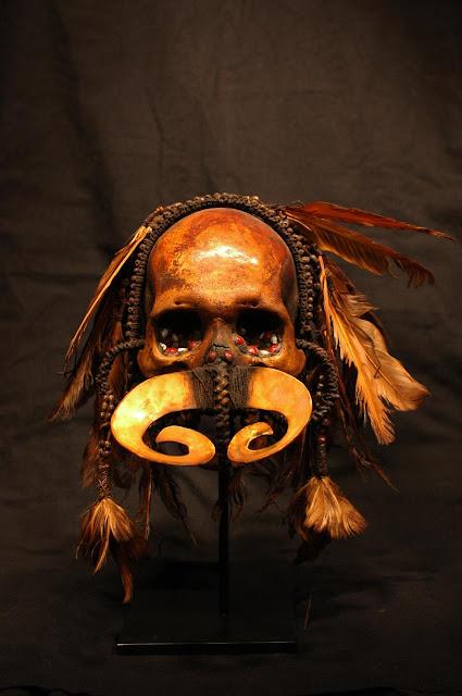 Imag-2_cultura-cara-cuernos-melanesia