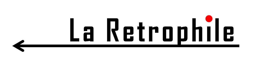 La Retrophile