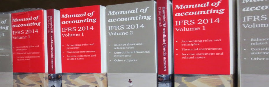 diciembre 2014 novabooks rh novabooksinfo blogspot com pwc manual of accounting ifrs 2014 pdf ifrs manual of accounting 2014 pdf