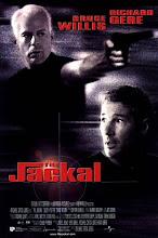 El Chacal (1997) [Latino]