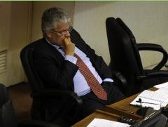 SENADO APROBÓ EN GENERAL EL FIN DEL LUCRO, COPAGO Y SELECCIÓN