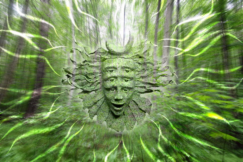 justsmile Avatar