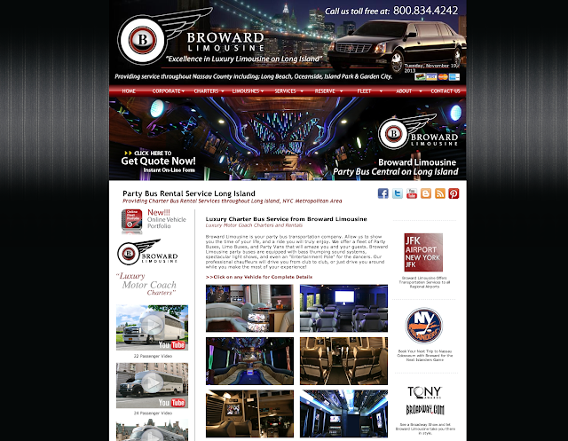 http://www.long-island-limousines.com/long_island_party_bus_rentals.html