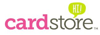 Cardstore.com logo