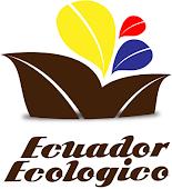 Directorio Ambiental del Ecuador