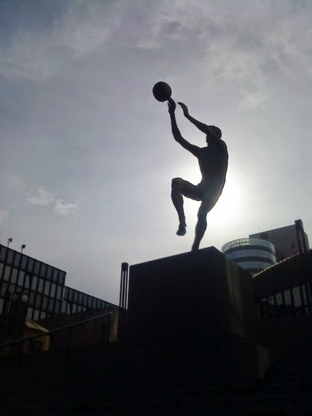 basketball Zagreb