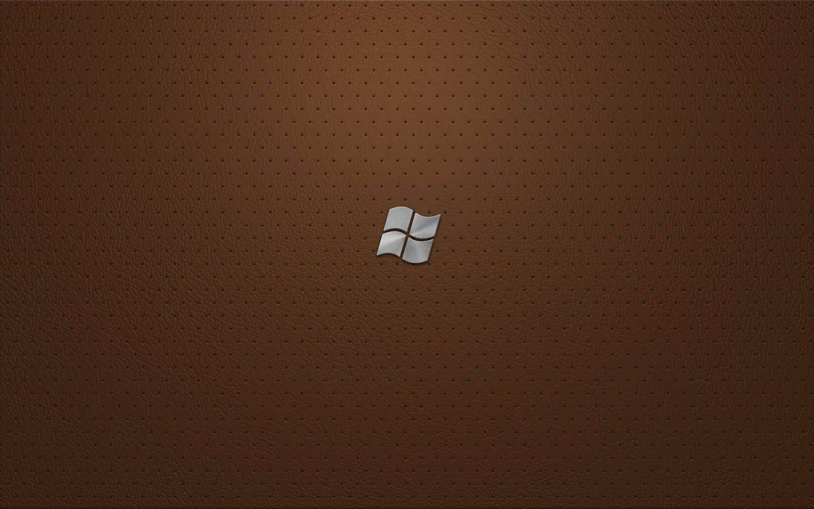 tag brown wallpapers backgrounds - photo #4