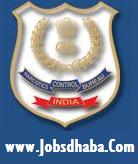 Narcotics Control Bureau, NCB Delhi Recruitment, Sarkari naukri