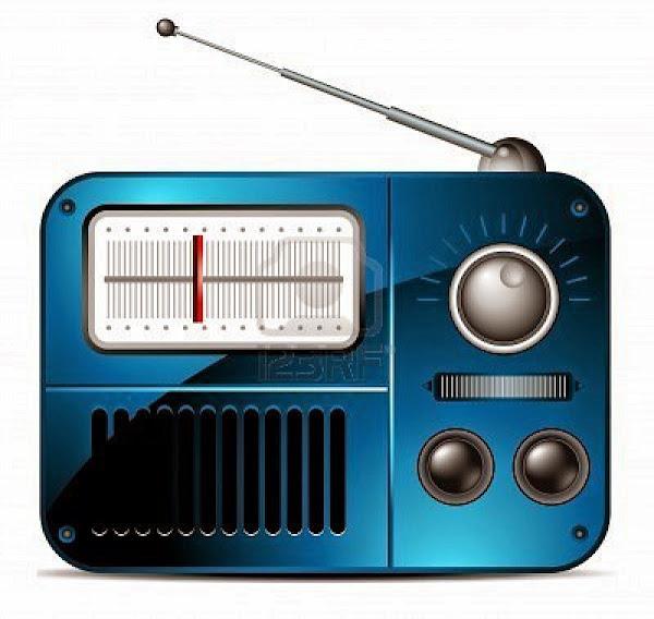 Radio Latin-Amerika, Online - benjaminmadeira.com