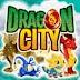 Dragon City Hediyeleri