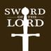 Digi-Sword App for iPhone/iPad