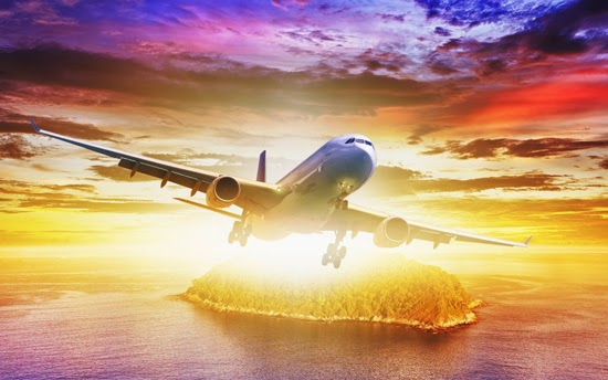 Фотограф Максим Яковчук: Авіакомпанія «МАУ» та журнал «Панорама» оголошують про початок нового фотоконкурсу «Спинися, мить!»