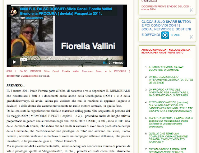 http://cdd4.blogspot.it/2014/11/un-secondo-video-audio-ineditopasquetta.html