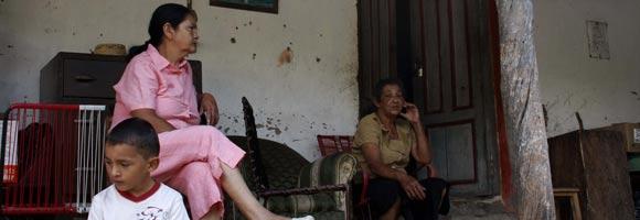 mujeres estudiantes cojiendo en la republica mexicana