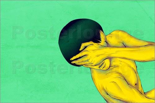 http://www.posterlounge.de/23-no-4-pr530593.html