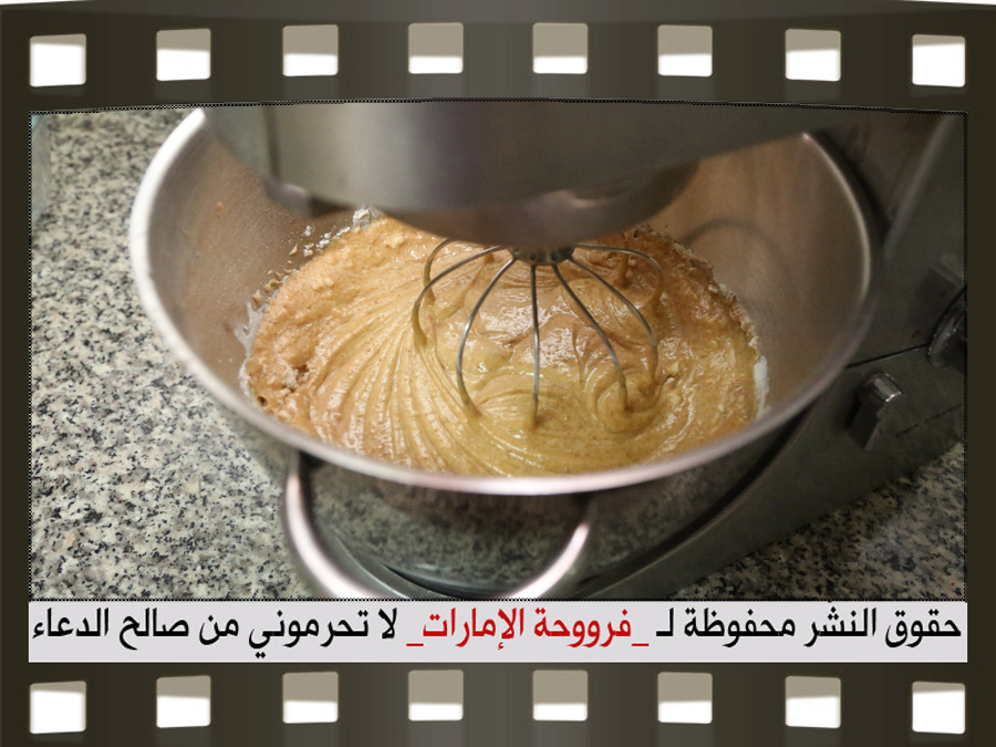 http://3.bp.blogspot.com/-gBLCucaQyDg/VnZobuHDf4I/AAAAAAAAaSg/Dhzv6OVHx3s/s1600/12.jpg