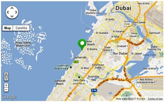 Dubai Mall Location Detail Dubai Mall Facilities Elsavadorla