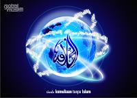 http://3.bp.blogspot.com/-gBLTsTrM8Kk/UJkTNi6fyqI/AAAAAAAAAso/2bImT9M9lCM/s1600/tiada+kemuliaan+tanpa+Islam.jpg