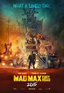 Mad Max Fury Road (2015) download movies HD