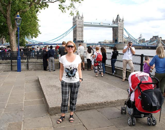 Лондон+Тауэрский мост+Великобритания+Англия