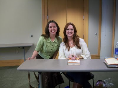 Is Ree Drummond Mormon 2015 | Personal Blog