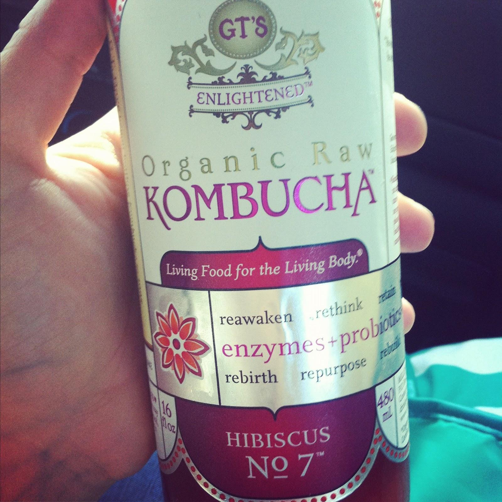 Can Diabetics Drink Kombucha Tea