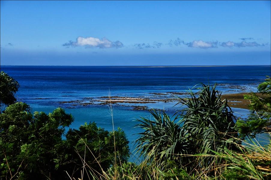 nouvelle calédonie, photo de voyage, calédonie, lagon