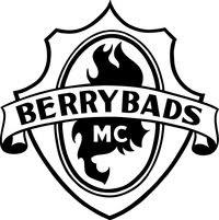 BerryBads