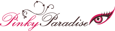 http://3.bp.blogspot.com/-gBPcNBUZSyE/TtFMCoPjDaI/AAAAAAAAClY/d39r03WSYbo/s1600/1-PinkyParadise-logo.png